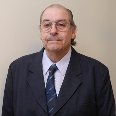 Roberto Bermudez