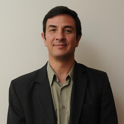 Marcelo Federici