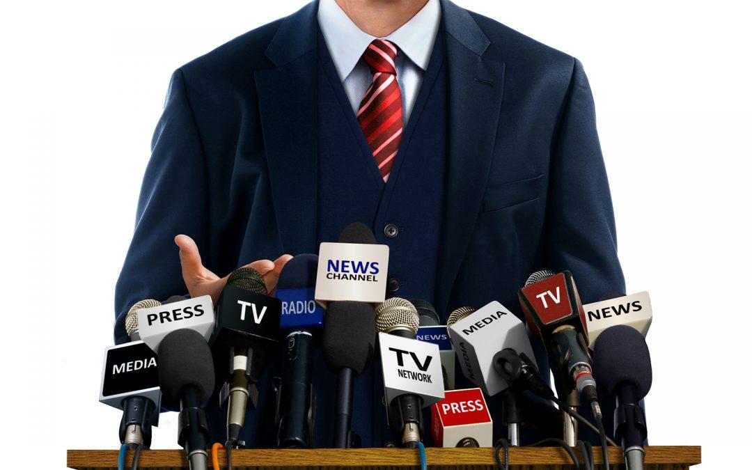 Protegido: MEDIA TRAINING