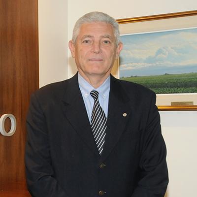 Norberto Niclis
