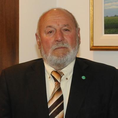 Ricardo Vitale