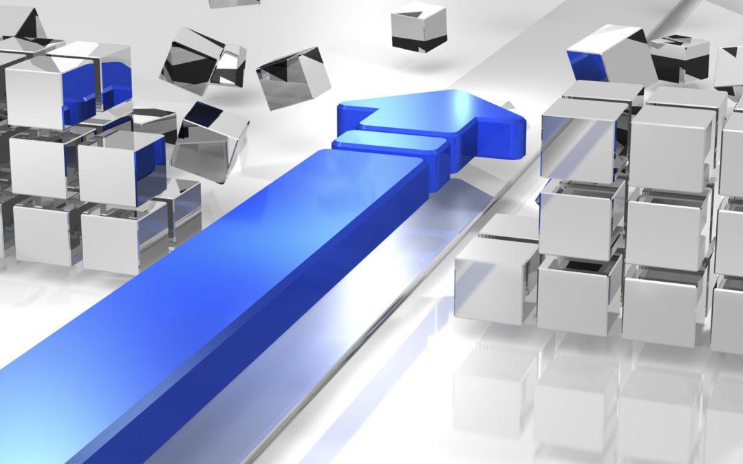 Romper barreras y buscar herramientas para generar más producción y más empleo