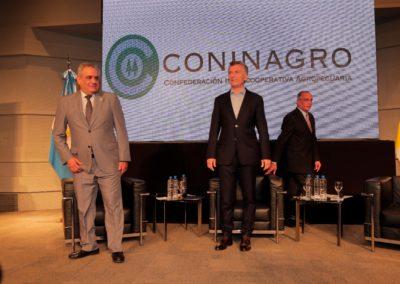 CONINAGRO0081