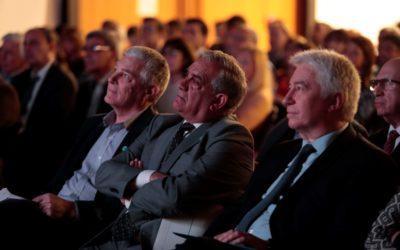 Las 88 fotos más destacadas de la presentación «El Campo y La Política IV»: ¡buscate en el evento de CONINAGRO!