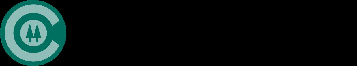 Coninagro