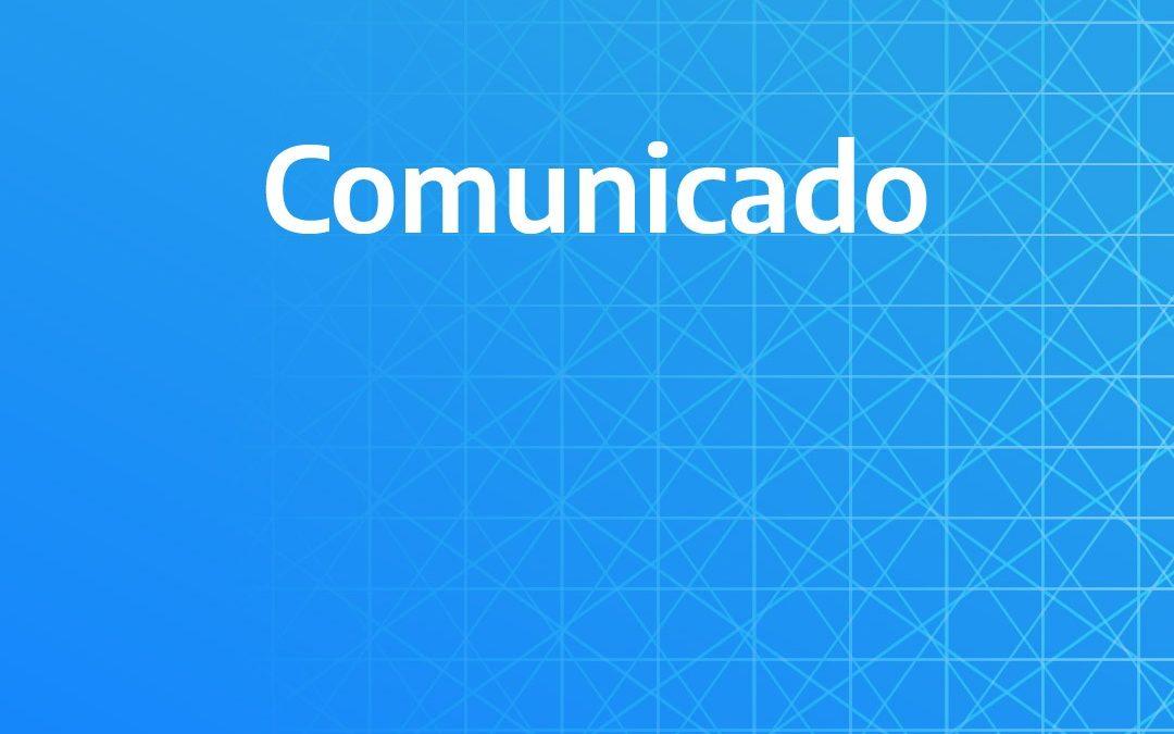 Resolución sobre Ingresos Brutos para Cooperativas y MutualesConinagro junto al INAES