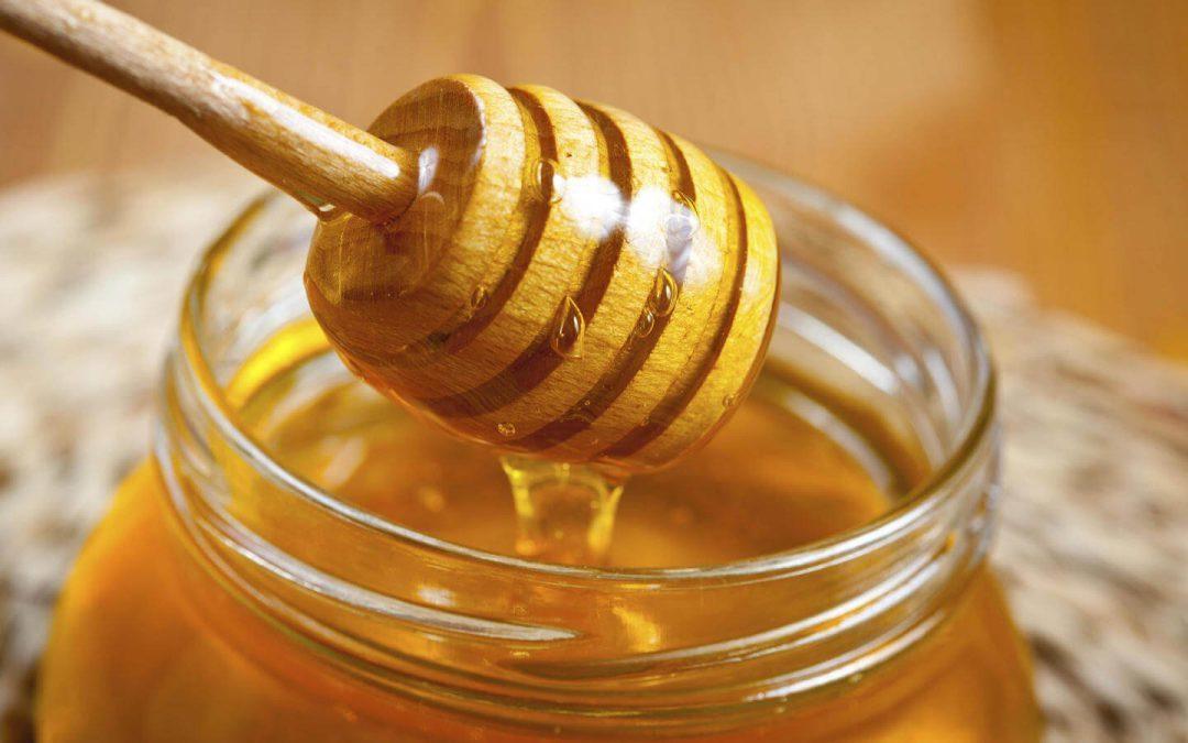 Comienza la semana de la miel: habrá actividades virtuales del 12 al 20 de mayo