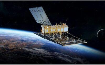 Coninagro sobre el lanzamiento del SAOCOM 1B