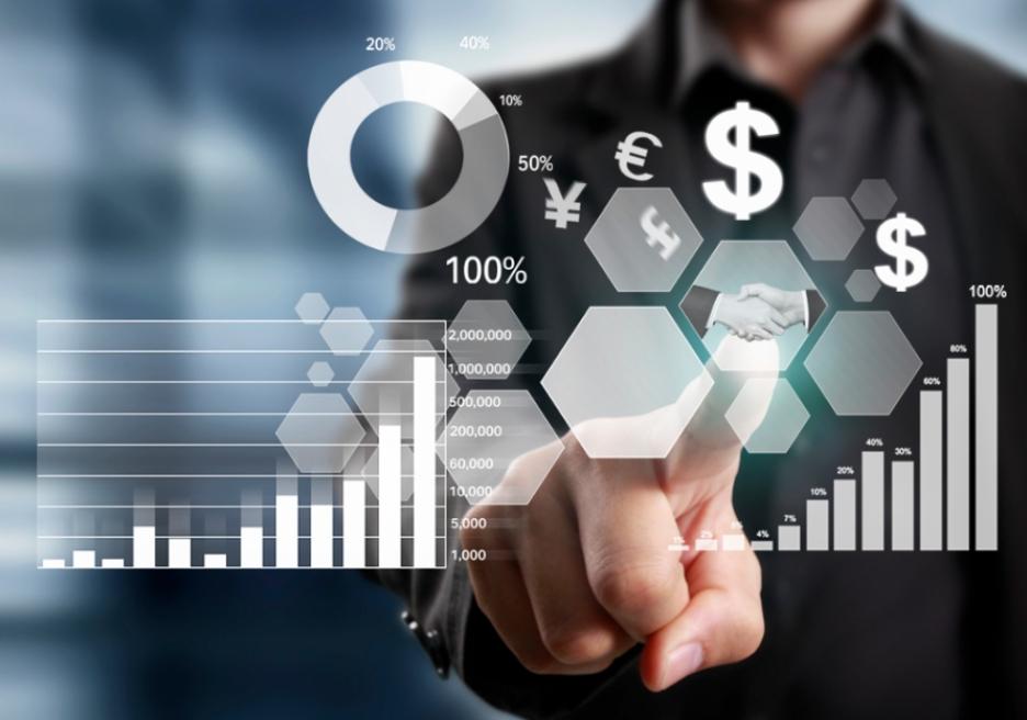 Financiamiento para Cooperativas