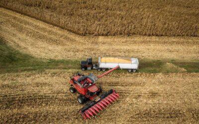 """Coninagro rechaza la nueva ley sobre biocombustibles por considerar que """"atenta contra la continuidad de la industria"""""""