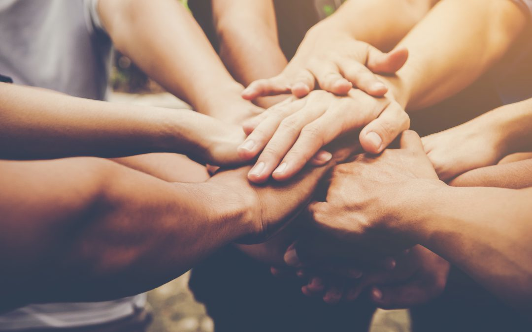 Video: Las ventajas y bondades del cooperativismo